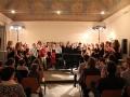 musik-nach-sieben-2015 065