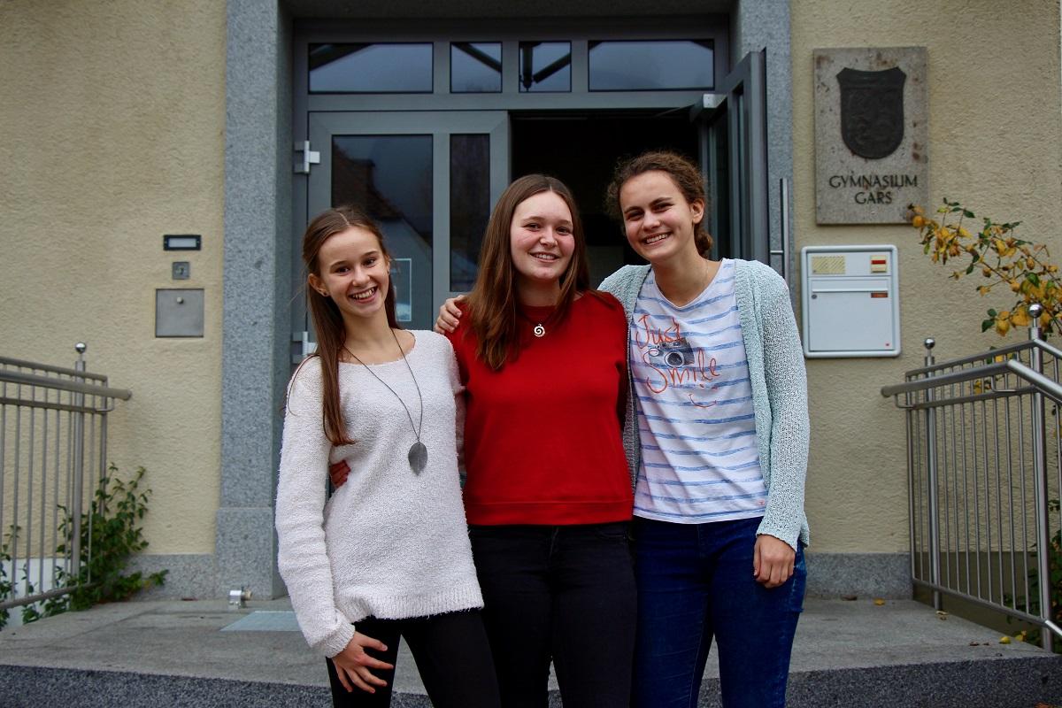 schuelersprecherinnen2018_19
