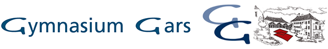 Gym_Logo_org