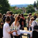 Abiturfeier2015 (80)
