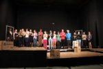 Q12-Theater-1516 (114)