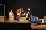 Q12-Theater-1516 (27)