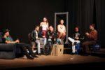Q12-Theater-1516 (80)