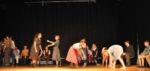 theater1415-denkst-schwabach (2)