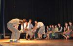theater1415-denkst-schwabach (6)