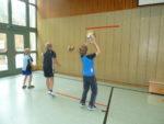 25_Volleycamp_2015