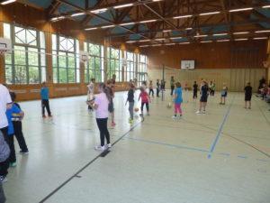 26_Volleycamp_2015