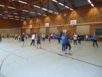 27_Volleycamp_2015