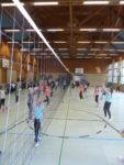 29_Volleycamp_2015