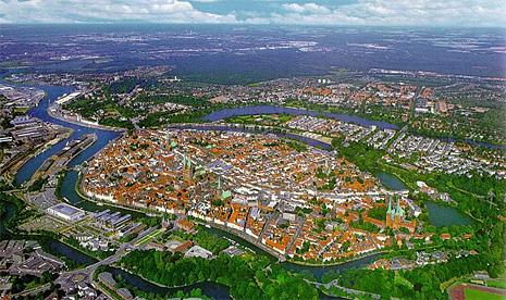 Lübeckb4