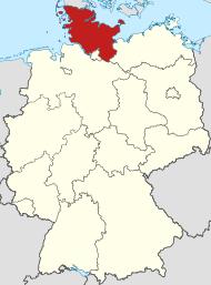 Schleswig b1