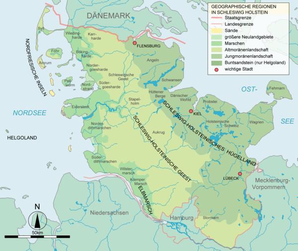 Schleswig b2