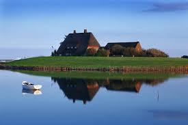 Schleswig b3