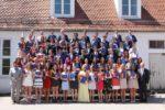 Abitur2016 (215)