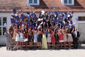 Abitur2016 (226)