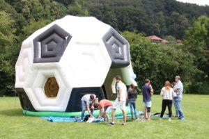 Sommerfest2016 (17)