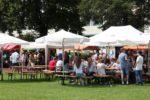 Sommerfest2016 (18)