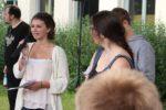 Sommerfest2016 (2)