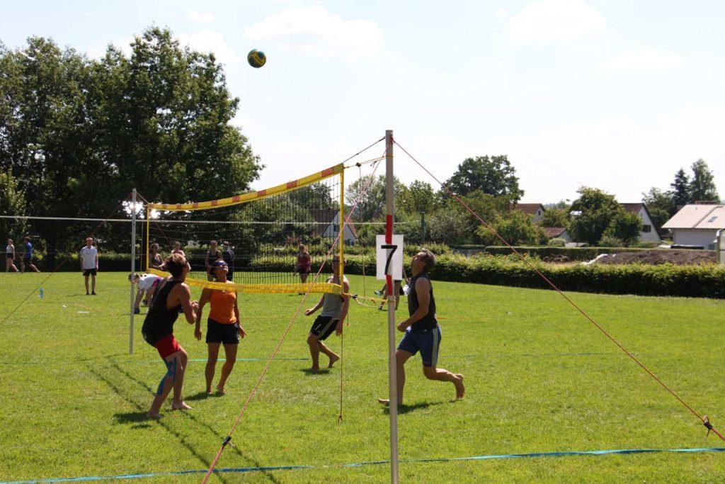 VolleyballOpenAir2016 (35)