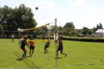 VolleyballOpenAir2016 (35)