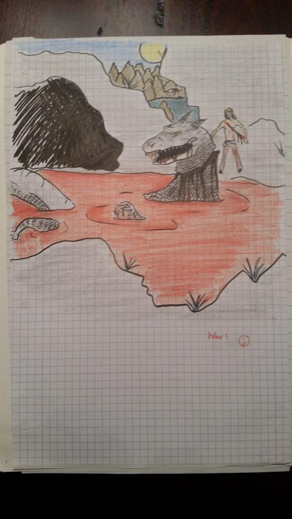 isaballa-1_kopie