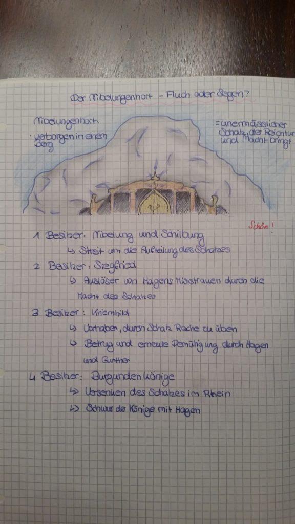 isabella-4_kopie