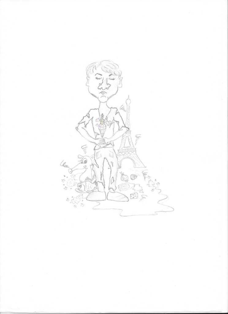 karikatur_grenouille_claudia_kopie