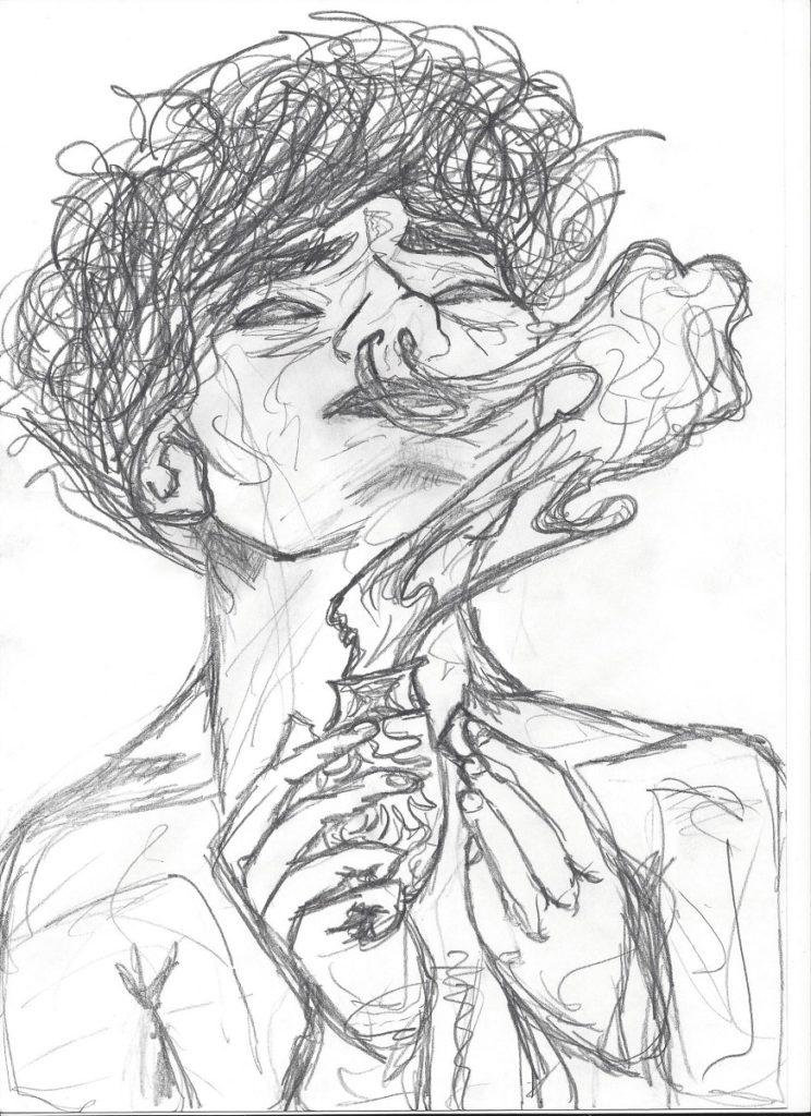 karikatur_grenouille_lily_kopie