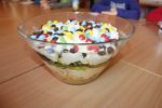 1617-5ab-trifle-8