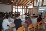 smv-seminar1617-1
