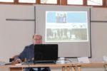 smv-seminar1617-2