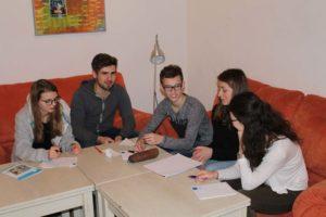 smv-seminar1617-4