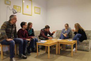 smv-seminar1617-7