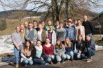 smv-seminar1617-8