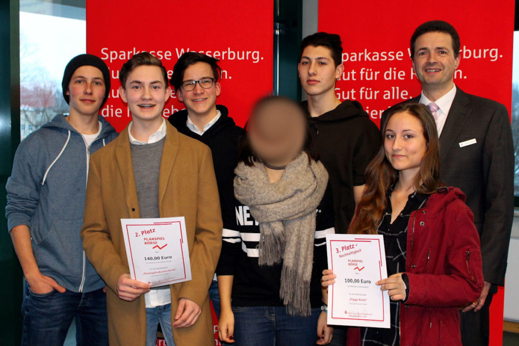 planspiel-boerse-siegerehrung-2016-homepage_hp