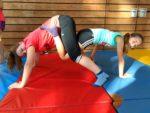 akrobatik-jgst6-1718-10