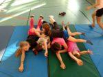 akrobatik-jgst6-1718-13