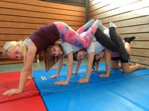 akrobatik-jgst6-1718-14
