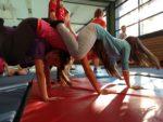 akrobatik-jgst6-1718-15