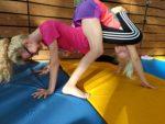 akrobatik-jgst6-1718-4