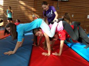 akrobatik-jgst6-1718-5
