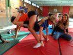 akrobatik-jgst6-1718-6