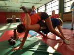 akrobatik-jgst6-1718-8