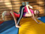 akrobatik-jgst6-1718-9