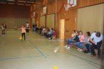 volleycamp2018-12