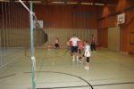 volleycamp2018-8