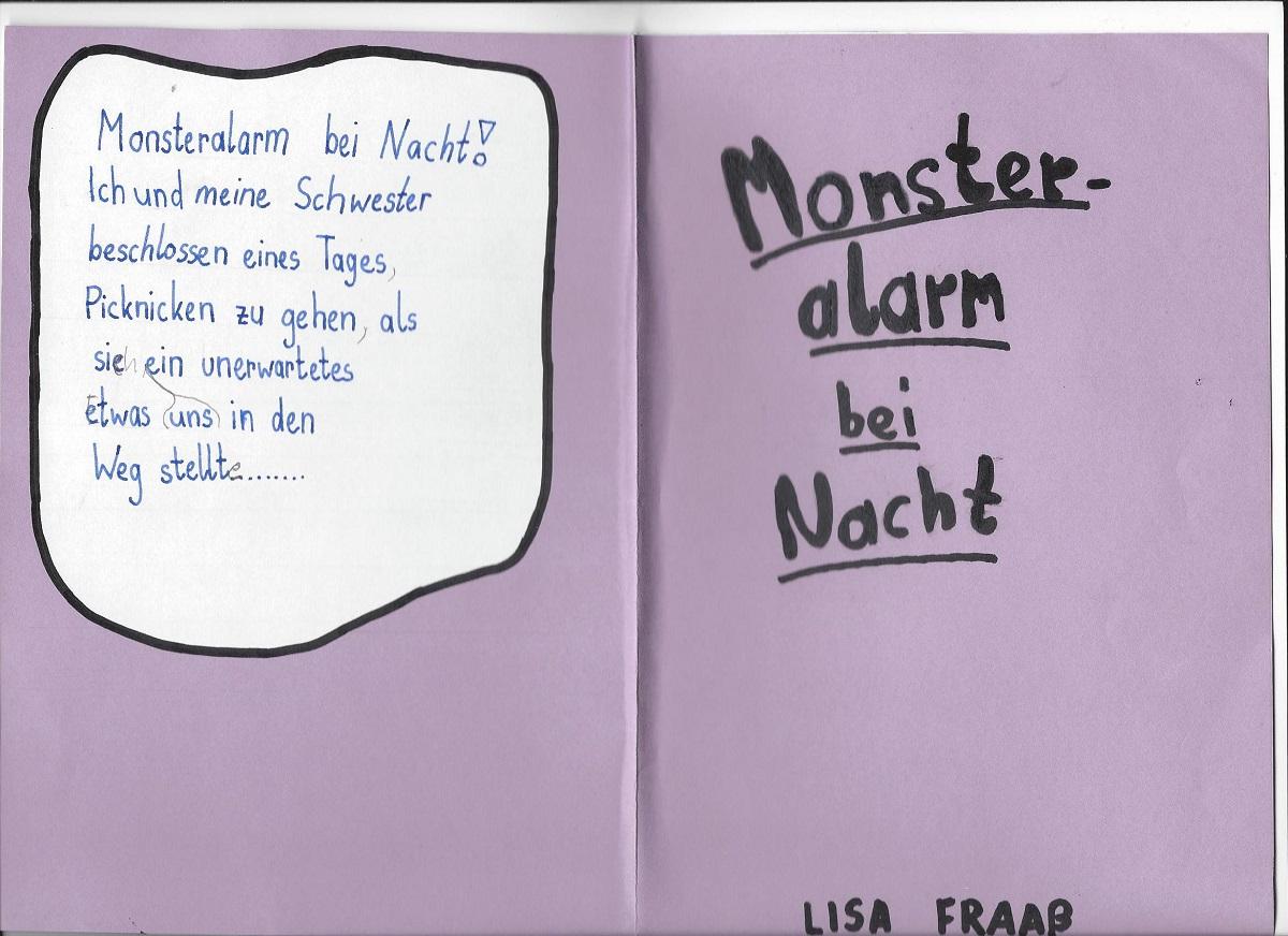 erlebniserzaehlung_monsteralarm1_kl5_2019