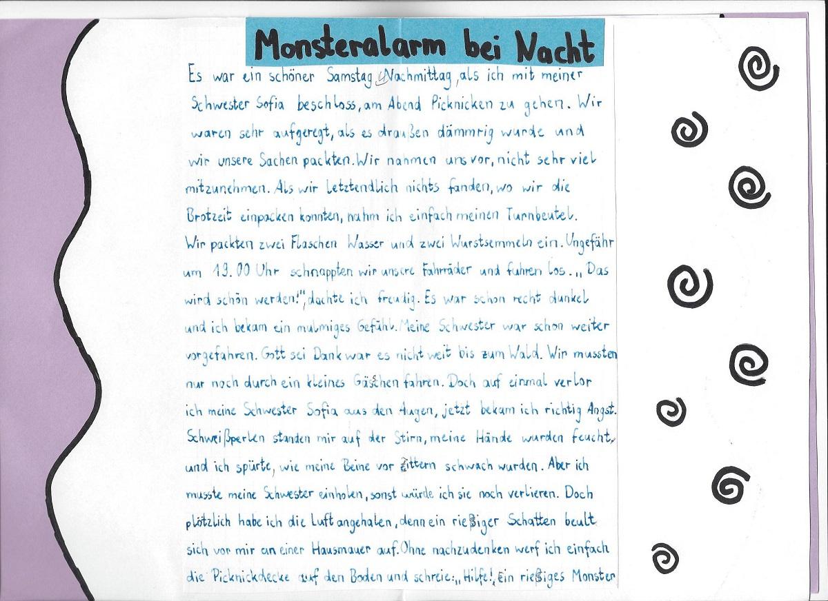 erlebniserzaehlung_monsteralarm2_kl5_2019
