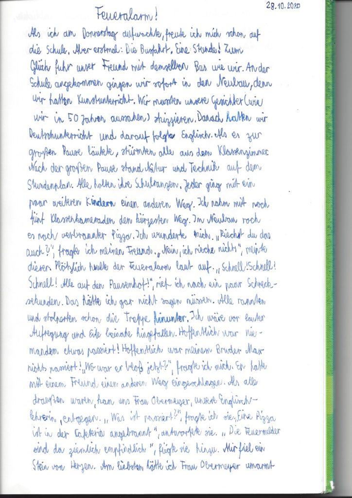 FeueralarmTeil1_Auberger_2020
