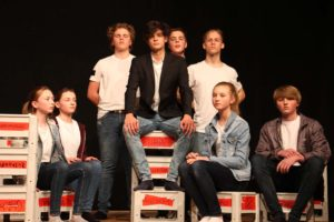 schultheater2019-11